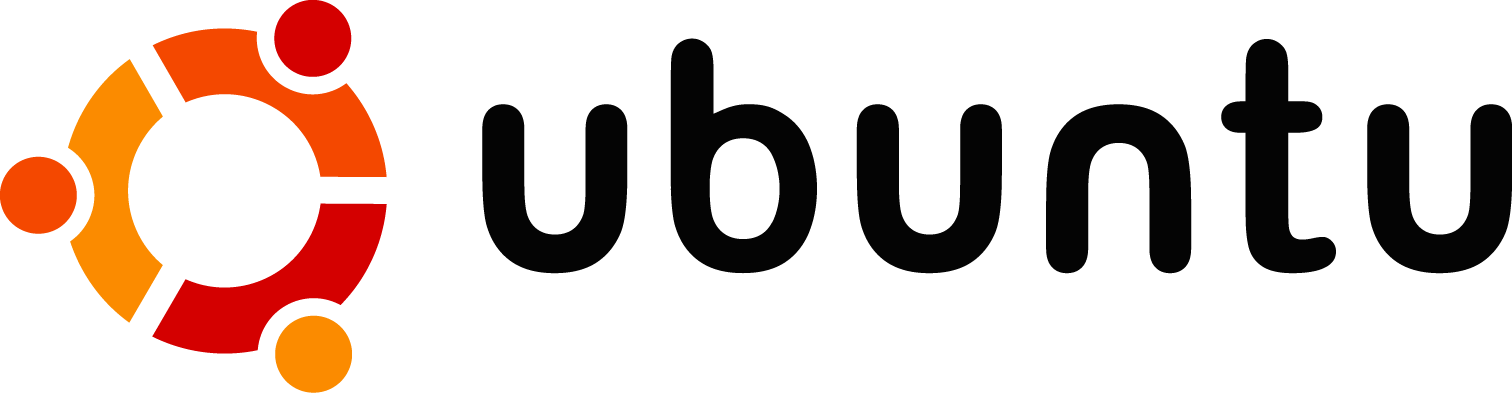 technology by flurdy Ubuntu Logo Png